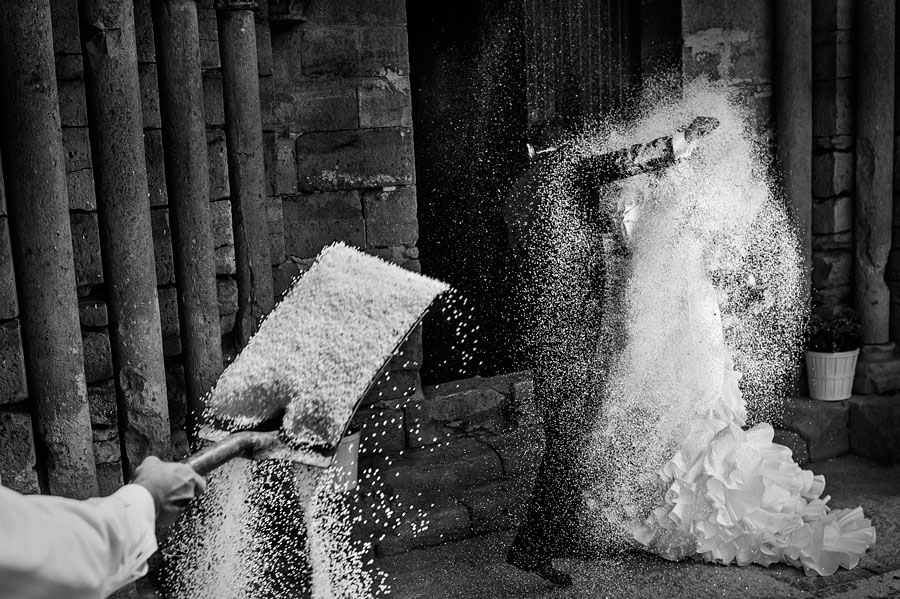 creative-wedding-photography-2014-ispwp-contest-9