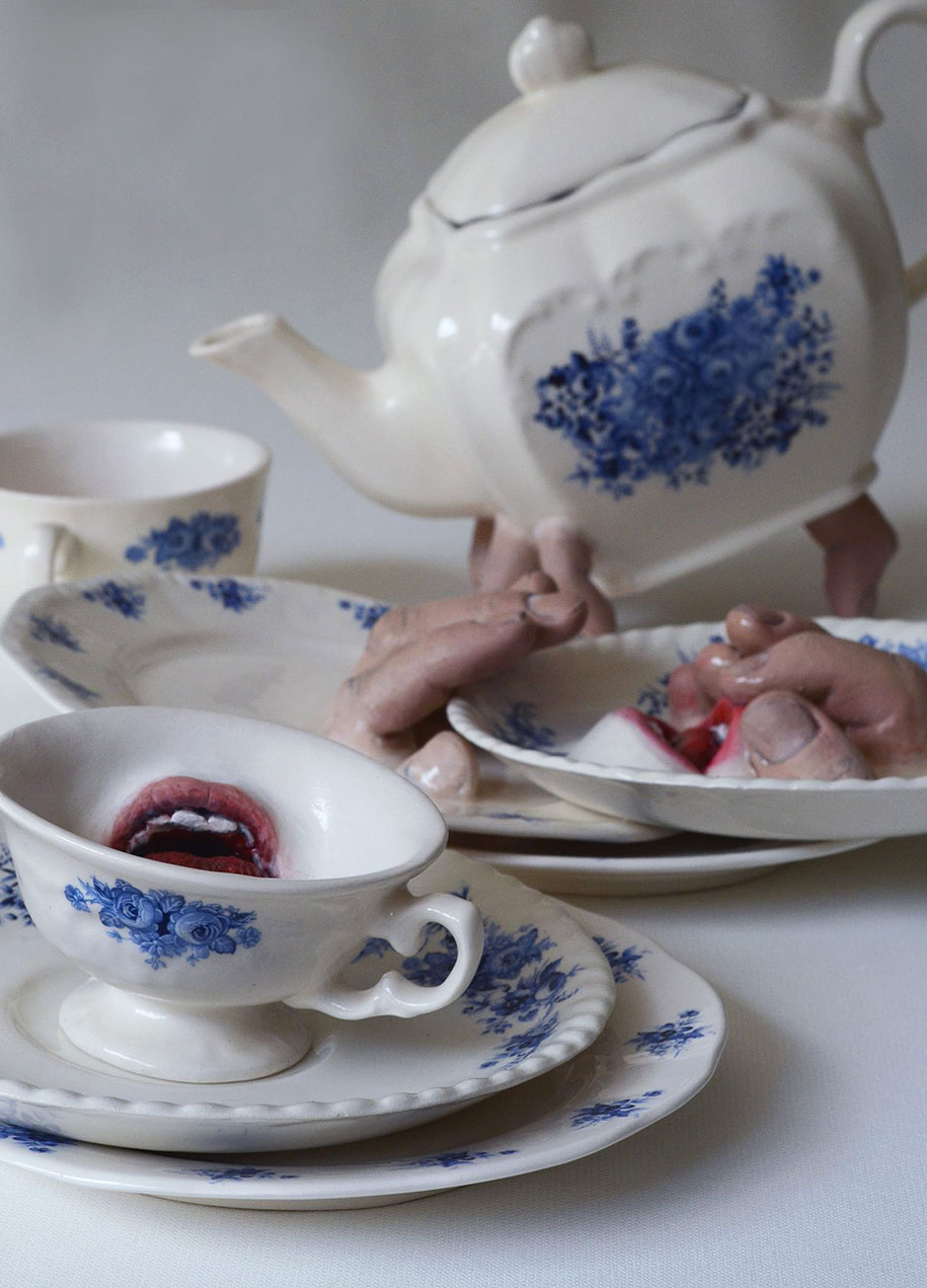 creepy-tableware-creative-dishes-ronit-baranga-6
