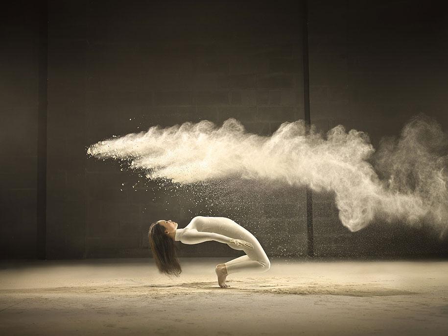 dance-performance-powdered-milk-campaign-jeffrey-vanhoutte-1