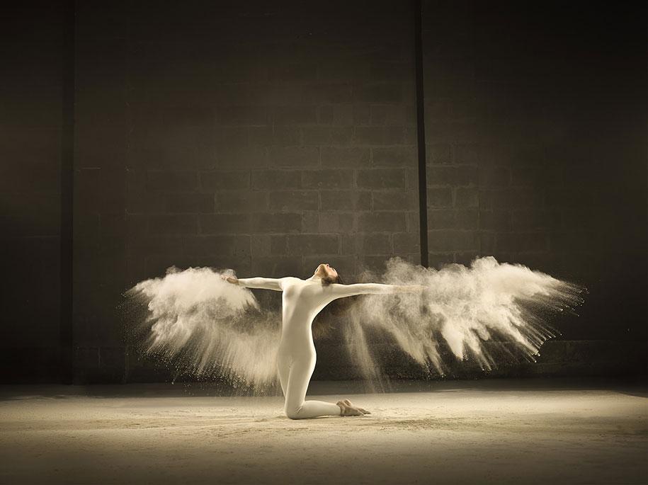 dance-performance-powdered-milk-campaign-jeffrey-vanhoutte-6