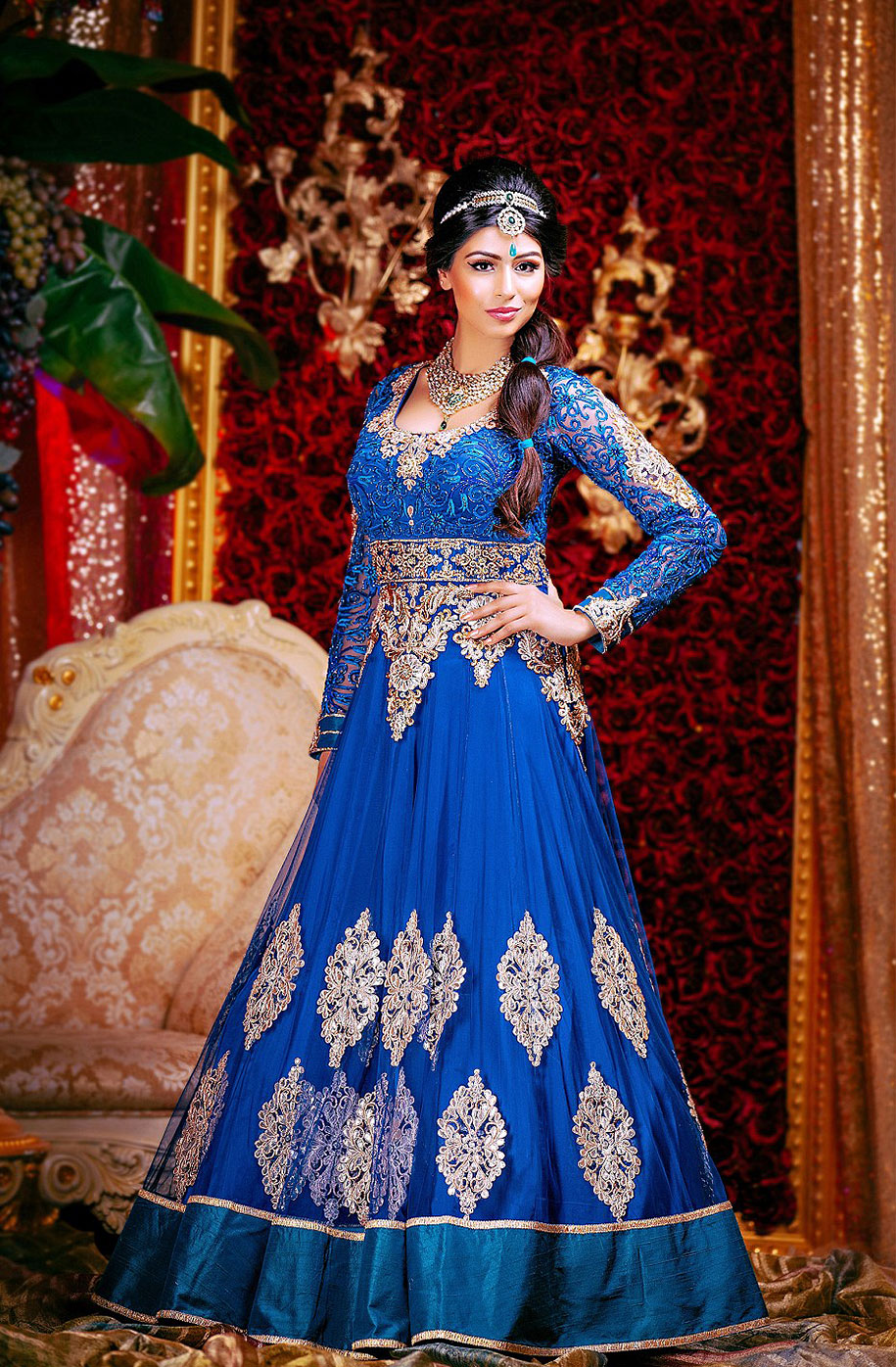 disney-princess-bride-india-wedding-photography-amrit-grewal-6