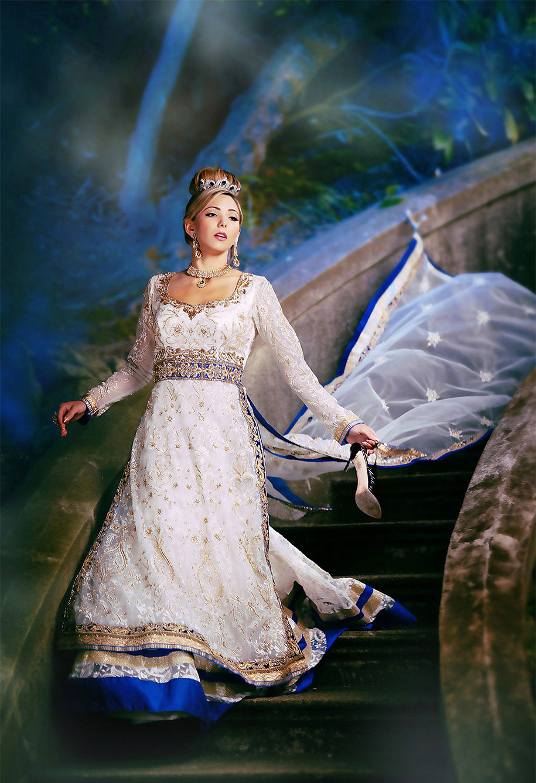 disney-princess-bride-india-wedding-photography-amrit-grewal-8