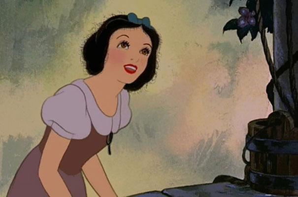 disney-princesses-realistic-hair-illustrations-loryn-brantz-16