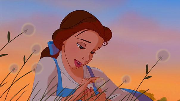 disney-princesses-realistic-hair-illustrations-loryn-brantz-7