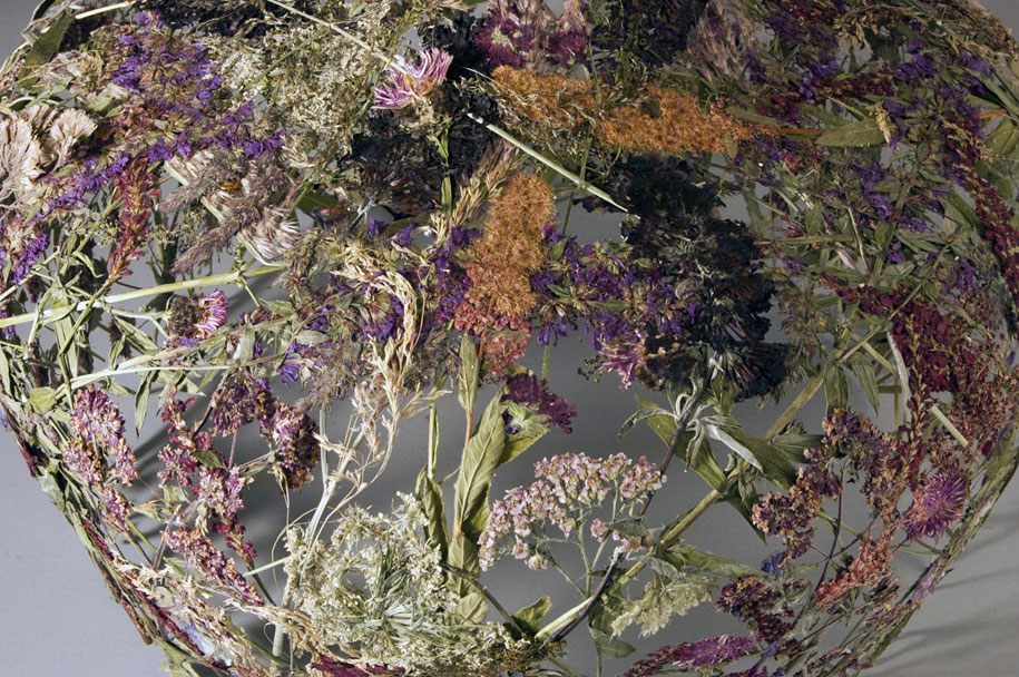 dried-flowers-pressed-design-ignacio-canales-aracil-11
