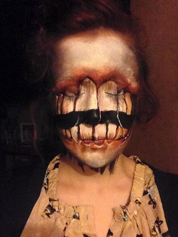 face-painting-makeup-art-manatee94-1