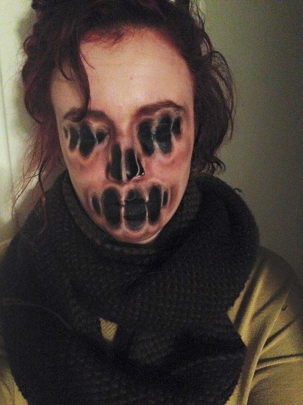face-painting-makeup-art-manatee94-2