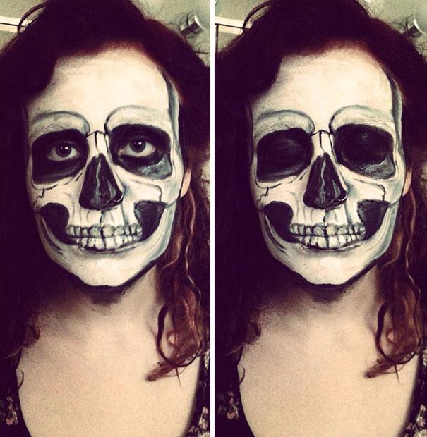 face-painting-makeup-art-manatee94-4