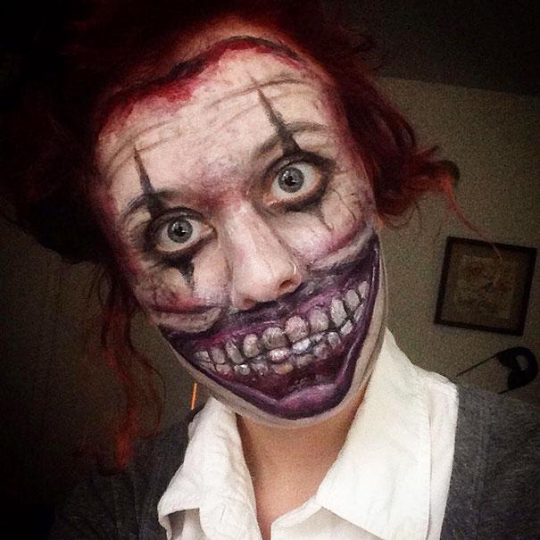face-painting-makeup-art-manatee94-5