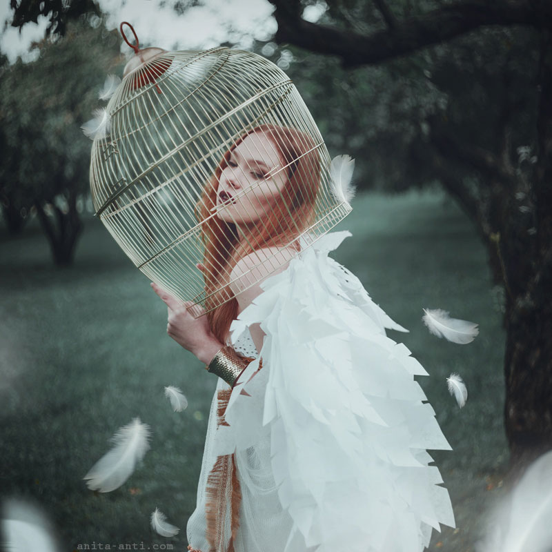 fantasy-fairytales-portrait-photography-ukraine-anita-anti-11