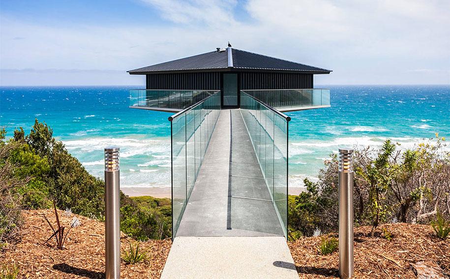 floating-beach-house-australia-f2-architecture-1