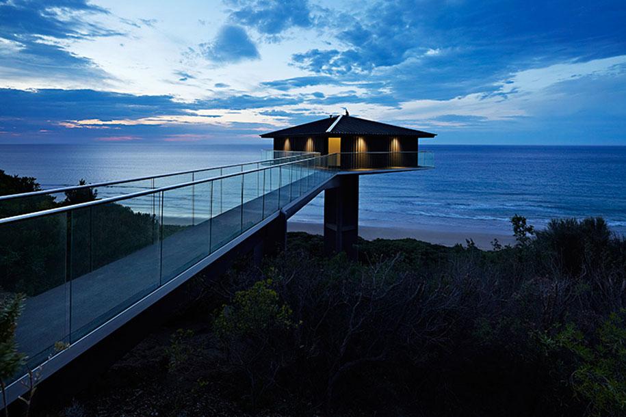 floating-beach-house-australia-f2-architecture-10