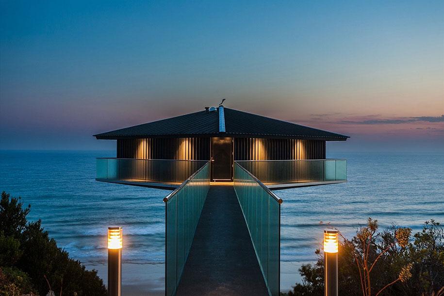 floating-beach-house-australia-f2-architecture-12
