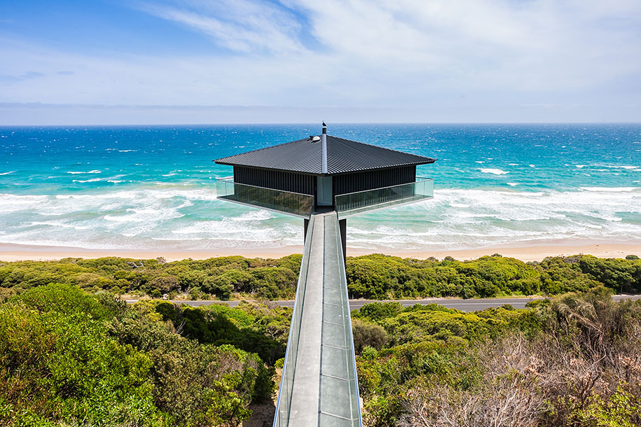 floating-beach-house-australia-f2-architecture-3