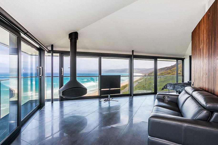 floating-beach-house-australia-f2-architecture-5