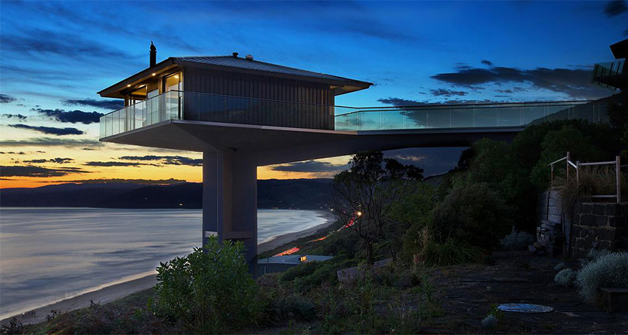 floating-beach-house-australia-f2-architecture-8
