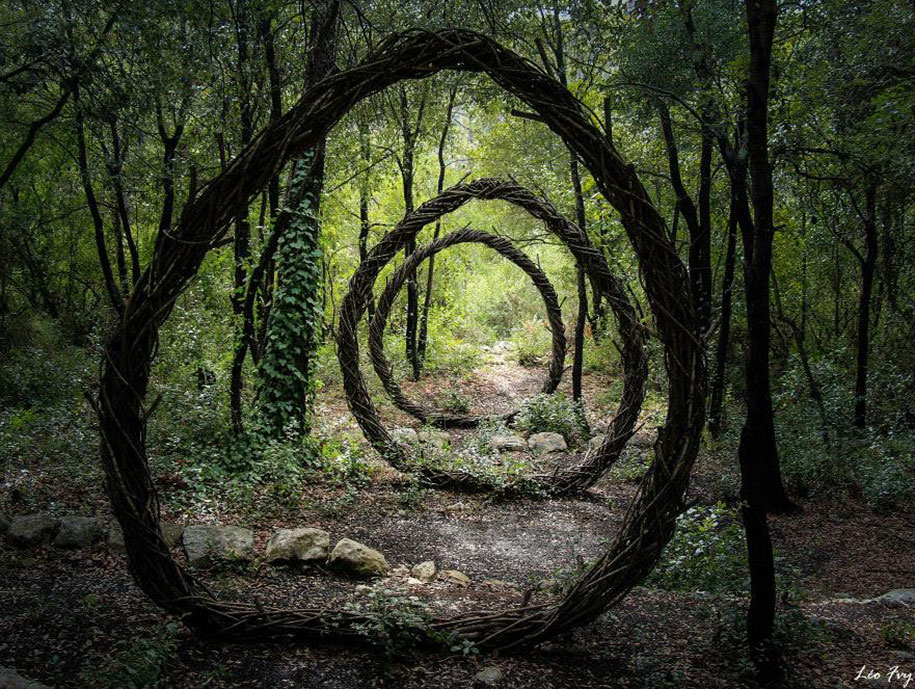 forest-land-art-nature-spencer-byles-14