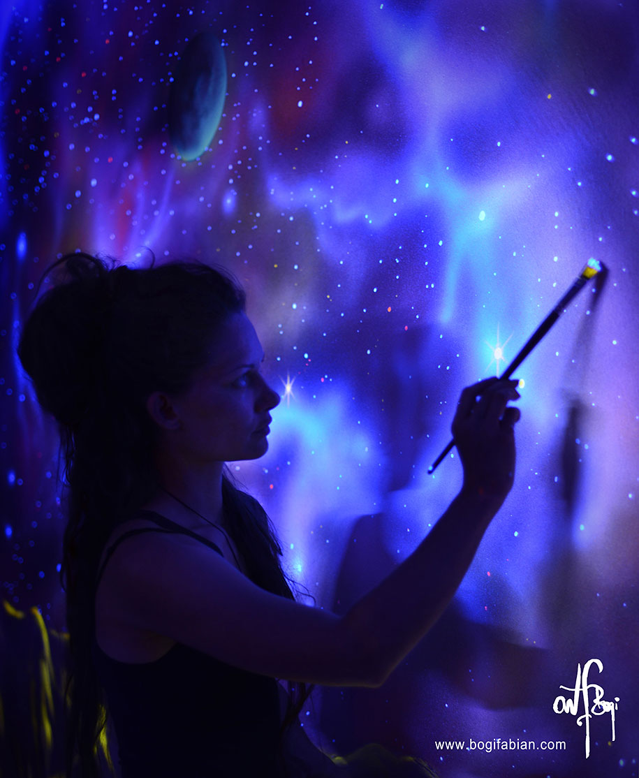 glowing-murals-uv-blacklight-art-bogi-fabian-20