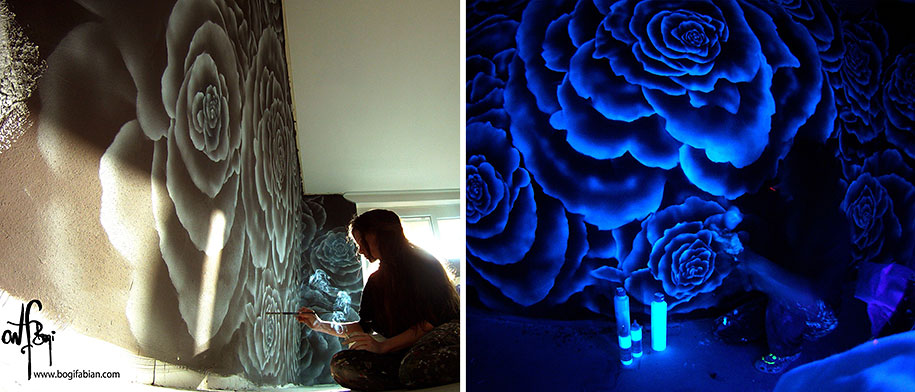 glowing-murals-uv-blacklight-art-bogi-fabian-8