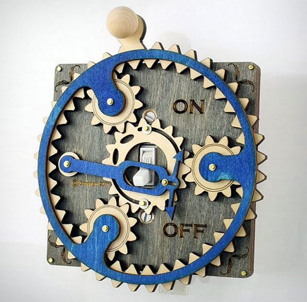green-tree-jewelry-creative-light-switch-plates-1