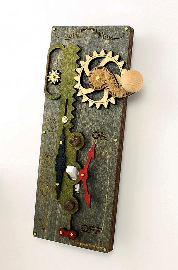 green-tree-jewelry-creative-light-switch-plates-10