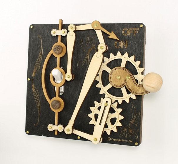 green-tree-jewelry-creative-light-switch-plates-12