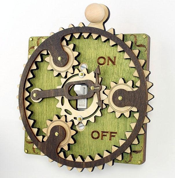 green-tree-jewelry-creative-light-switch-plates-14