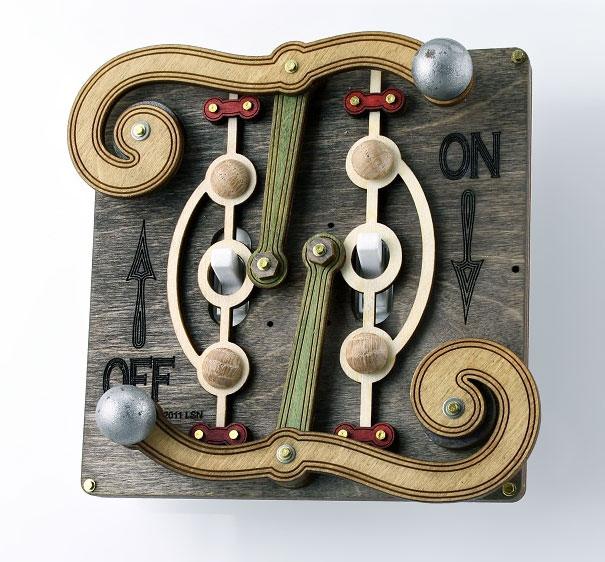green-tree-jewelry-creative-light-switch-plates-15