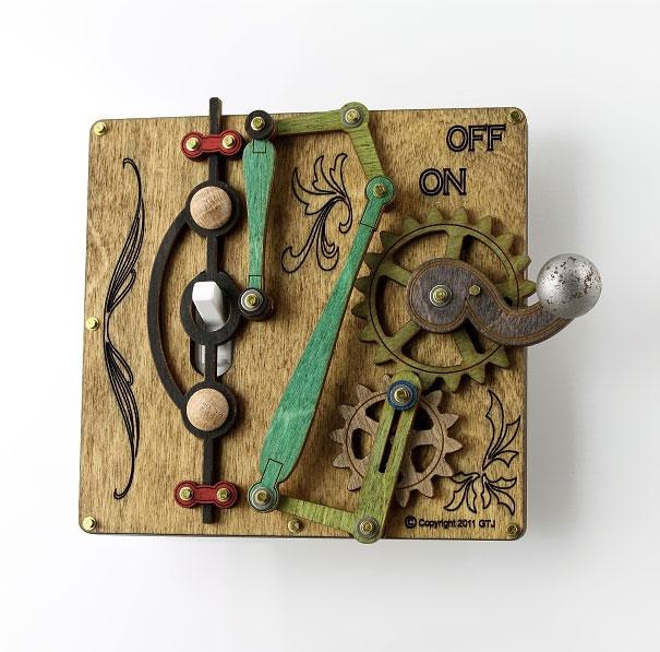 green-tree-jewelry-creative-light-switch-plates-16