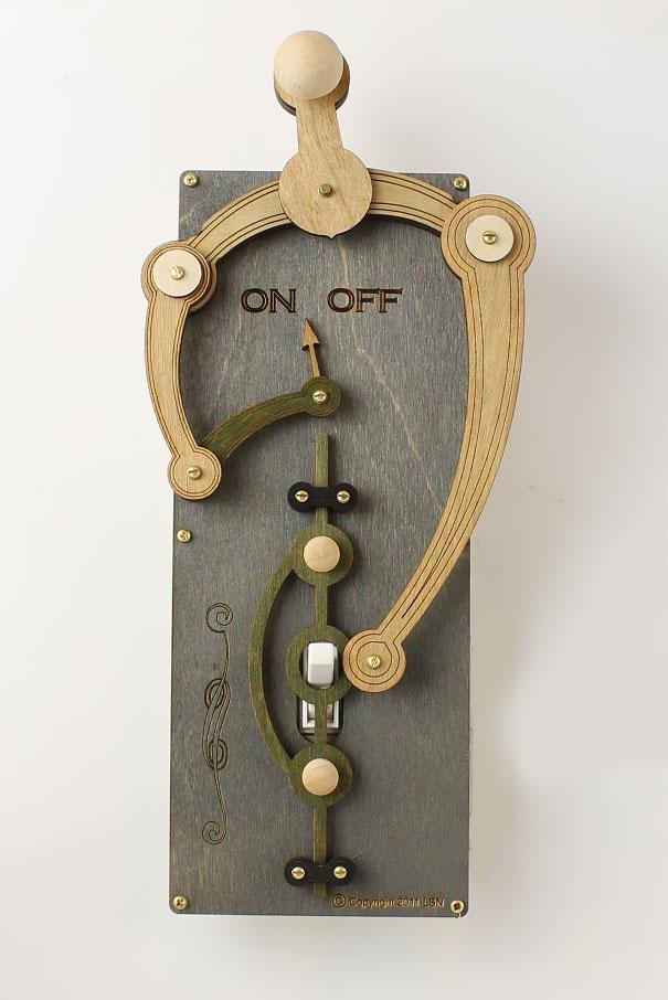 green-tree-jewelry-creative-light-switch-plates-3
