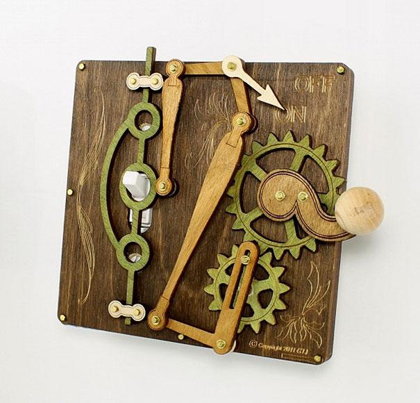 green-tree-jewelry-creative-light-switch-plates-7