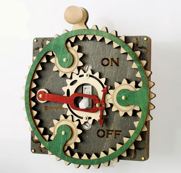 green-tree-jewelry-creative-light-switch-plates-8