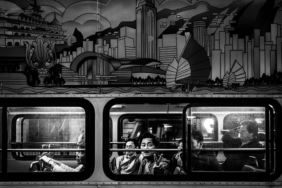 hong-kong-photography-magnum-xyza-cruz-bacani-15