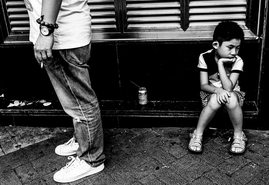 hong-kong-photography-magnum-xyza-cruz-bacani-21