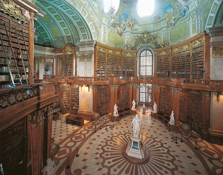 majestic-libraries-architecture-photography-10