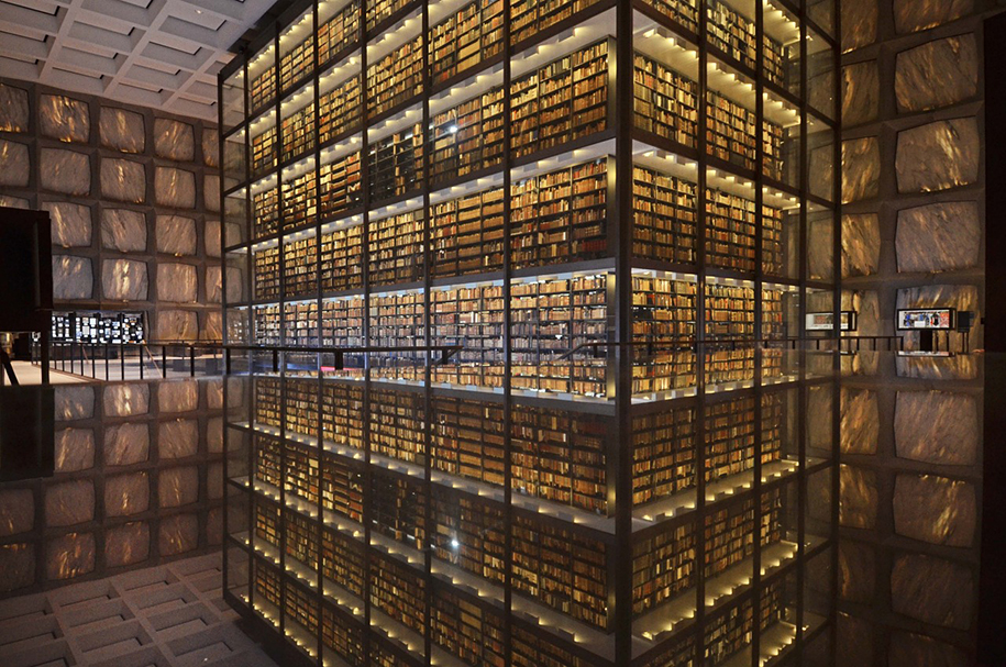 majestic-libraries-architecture-photography-12