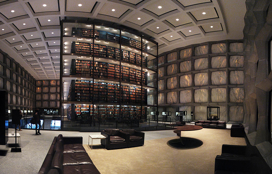majestic-libraries-architecture-photography-13