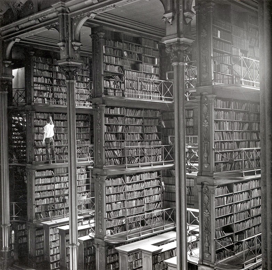 majestic-libraries-architecture-photography-15