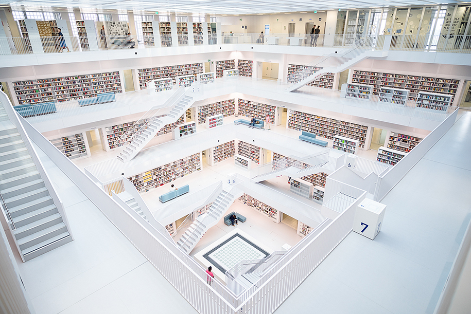 majestic-libraries-architecture-photography-18