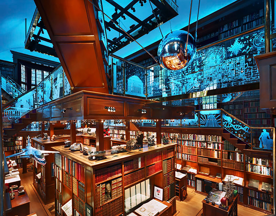 majestic-libraries-architecture-photography-22