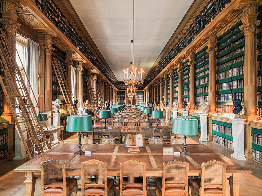 majestic-libraries-architecture-photography-27