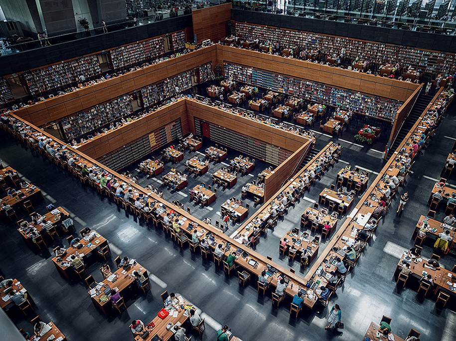 majestic-libraries-architecture-photography-29