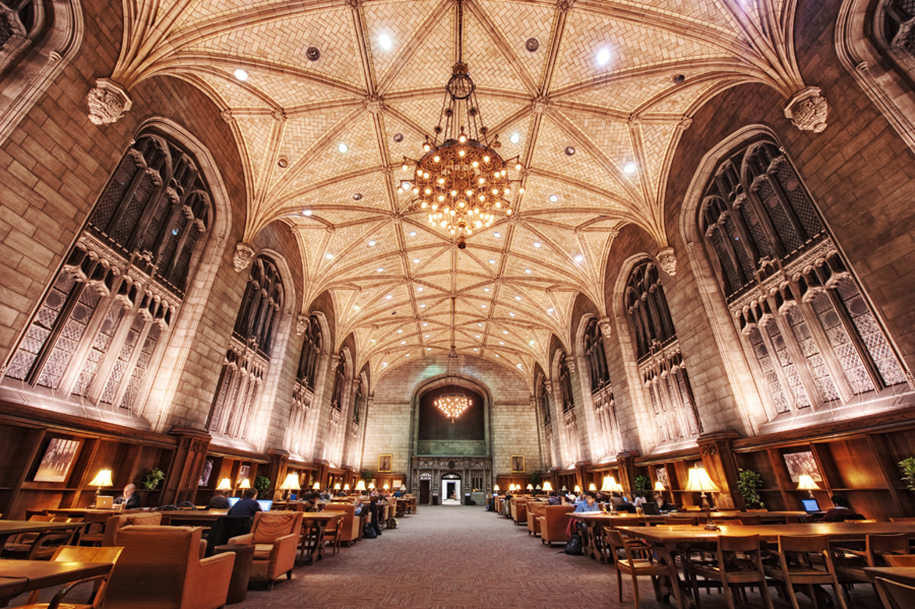 majestic-libraries-architecture-photography-30