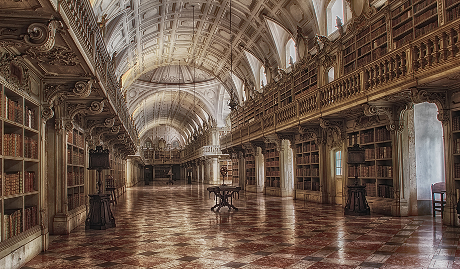 majestic-libraries-architecture-photography-31