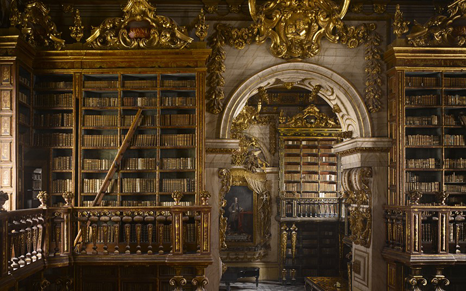 majestic-libraries-architecture-photography-32