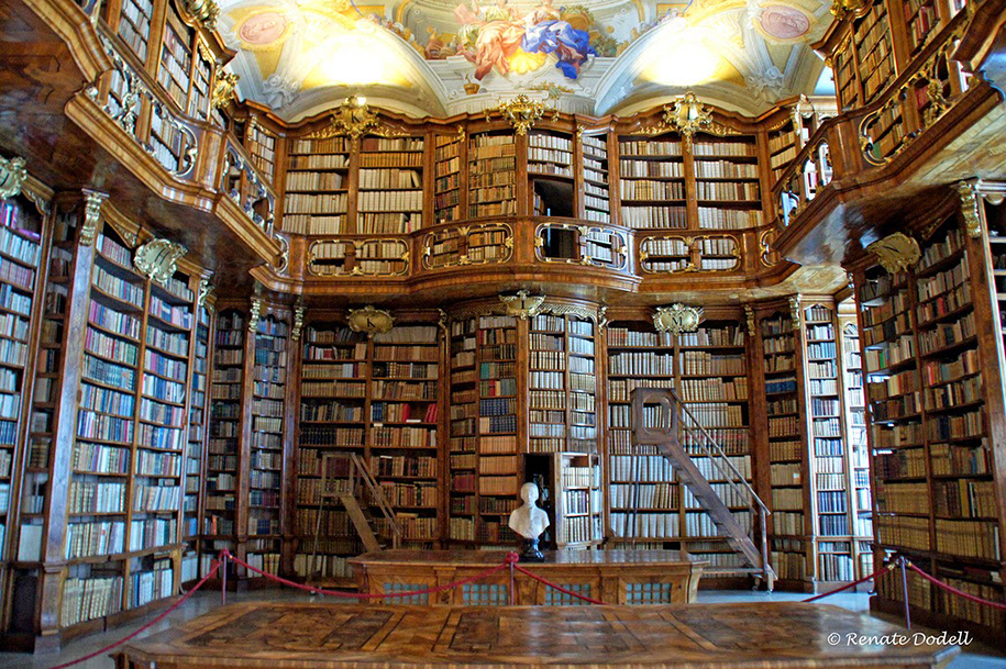 majestic-libraries-architecture-photography-5