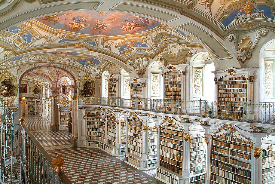 majestic-libraries-architecture-photography-7