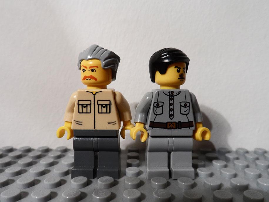 nazi-lego-holocaust-timeline-photography-fithboy-11