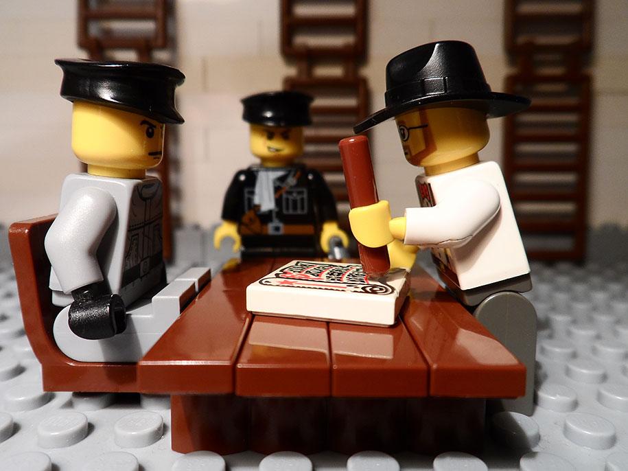 nazi-lego-holocaust-timeline-photography-fithboy-8