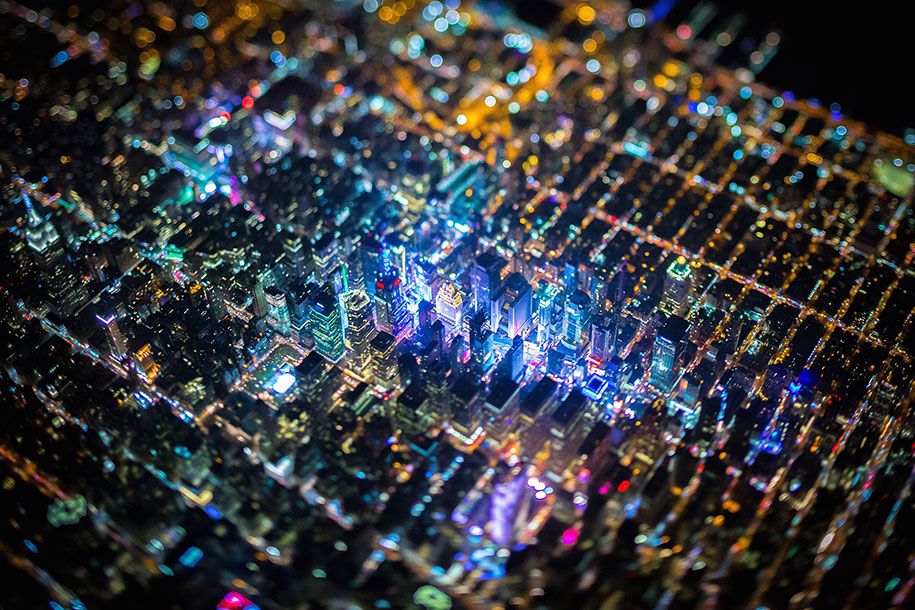 new-york-city-aerial-photopgrahy-vincent-laforet-1